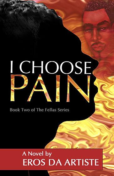 book cover pain.jpg