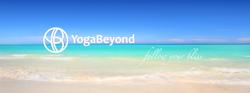beaches_edited-333