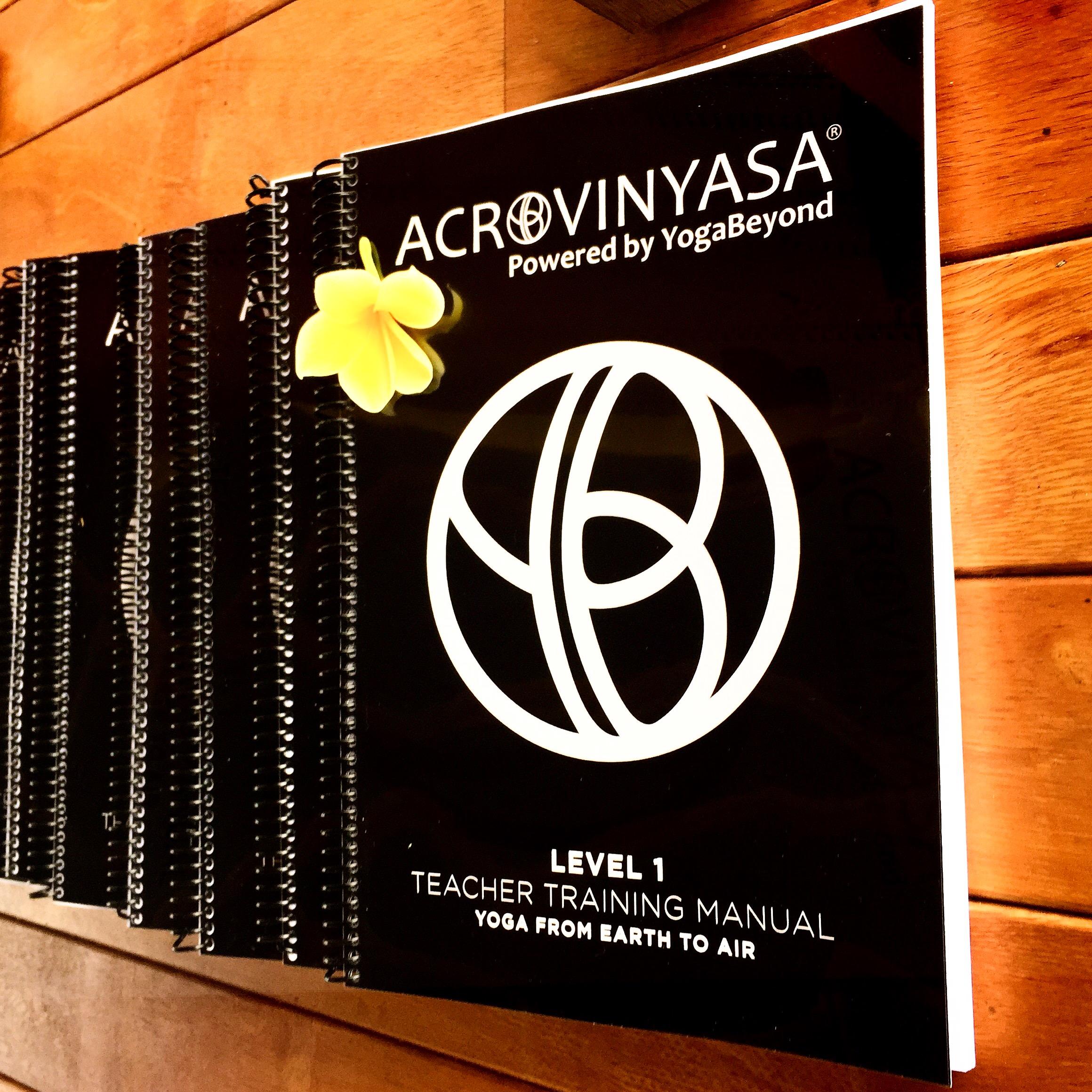 ACROVINYASA7.JPG