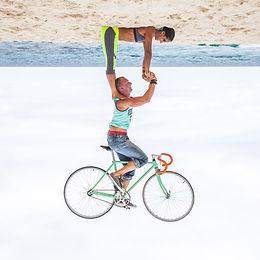 yogabeyond gallery photo acroyoga yoga teacher training travel family fun