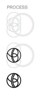 YogaBeyond Logo