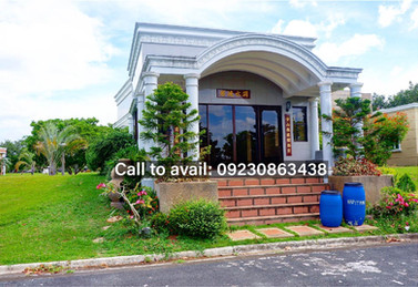 MMP JR Family Estate Design 5.jpg
