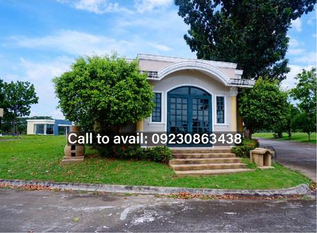 MMP Garden Estate Design 3.jpg