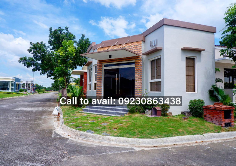 MMP JR Family Estate Design 3.jpg