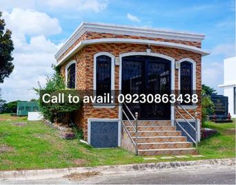 MMP Garden Estate Design 2.jpg