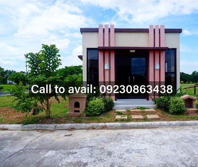 MMP Garden Estate Design 4.jpg