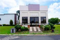 MMP JR Family Estate Design 4.jpg