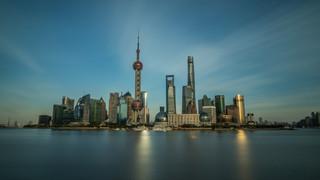 Pudong Long Expo 16 x 9.jpg