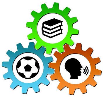Logo%20Final%20PNG_edited.jpg