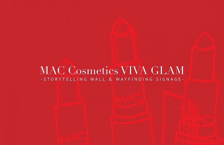 viva glam portfolio pics.jpg