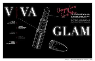 viva glam portfolio pics7.jpg