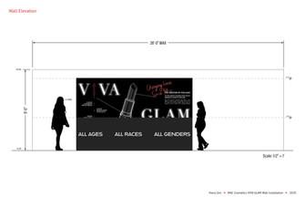 viva glam portfolio pics9.jpg