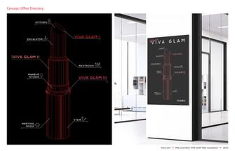 viva glam portfolio pics15.jpg