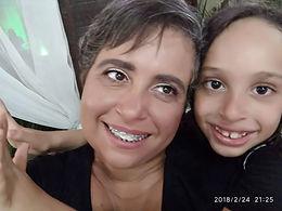 Patricia Bastos