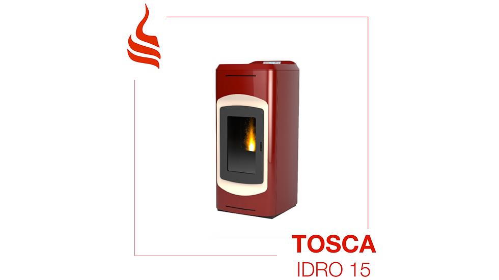 Tosca Idro 15