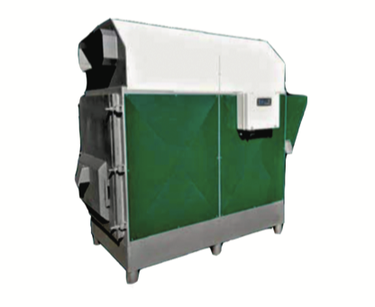 Generatore d'aria calda KG.png