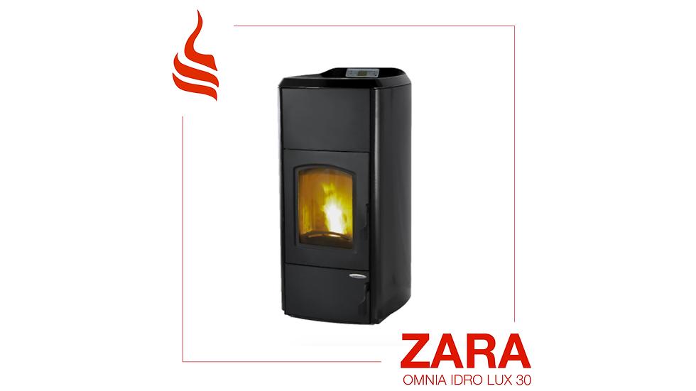 Zara Omnia Idro Lux 30