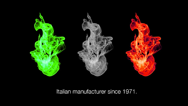 Banner-KG---Italy-3.png