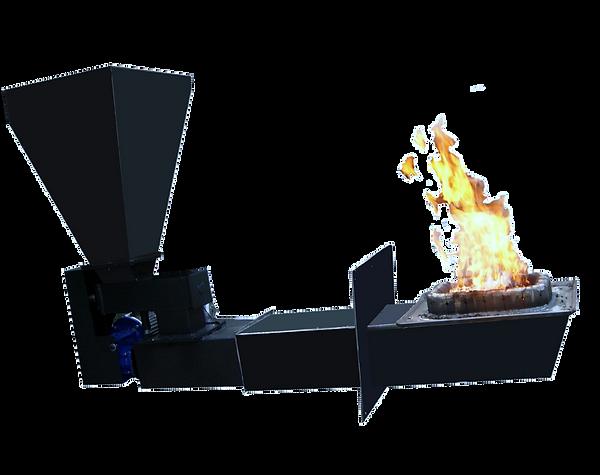 Bruc. a fiamma verticale.png