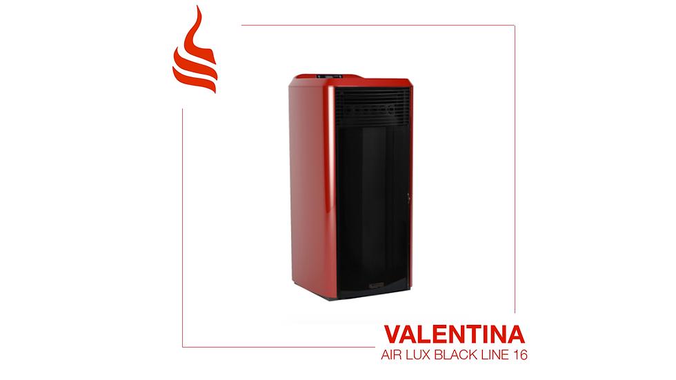 Valentina Air Lux Black Line 16