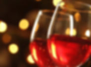 789309-wine-glasses.jpg