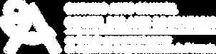 2014-OAC-White-Logo-PNG (1).png