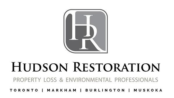 Hudson Logo 2.jpg