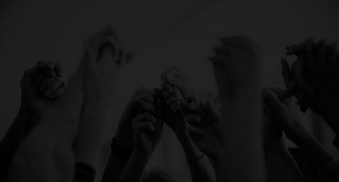 Hands%20Up_edited.jpg