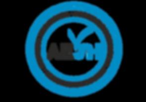 logos%252520AEJH_edited_edited_edited.pn