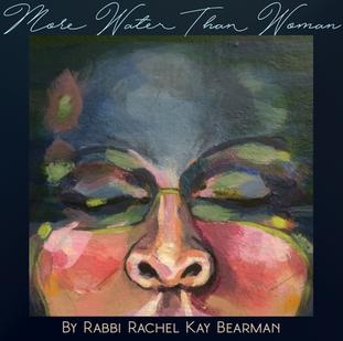 Miriam: More Water Than Woman