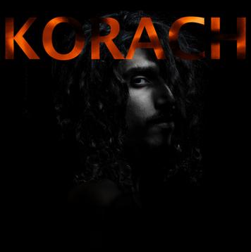 Korach Was Right