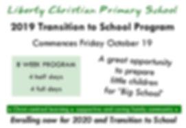 2019 Pre-School Transition.jpg