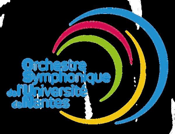 Logo_COULEUR_OSUN_fond_transparent.png