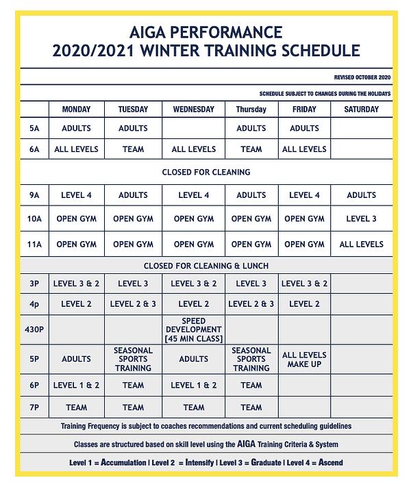 Winter 2020_2021 Schedule.png