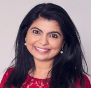 Priyanka Khandalkar.png