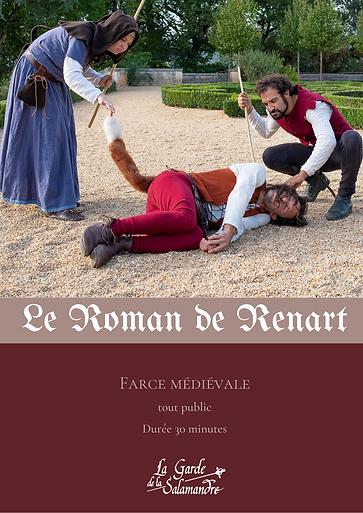 Le Roman de Renart.png