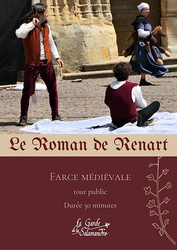 Le Roman de Renart (3).png