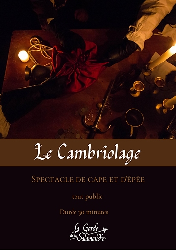 Le Cambriolage.png