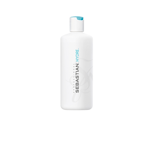 HYDRE Acondicionador hidratante -1L- SEBASTIAN