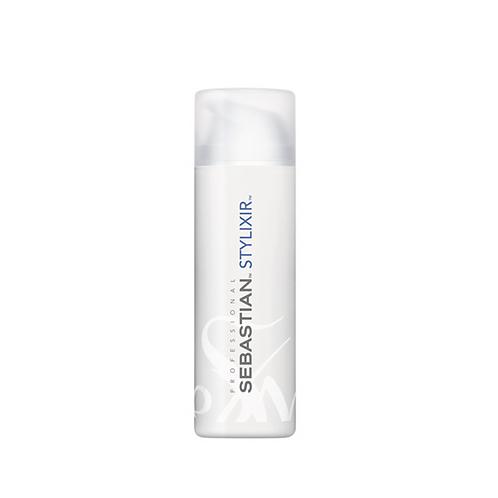 STYLIXIR Aceite capilar suavizante  -150ml- SEBASTIAN