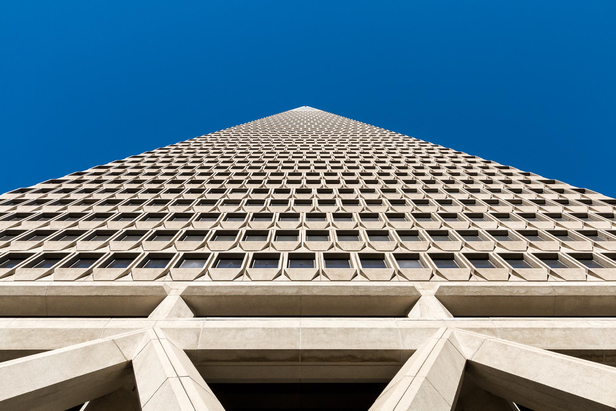 34. pyramid