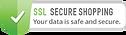 SSL.a880d86f.png