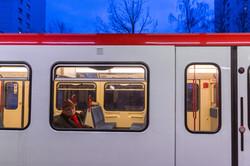 persona subway 5