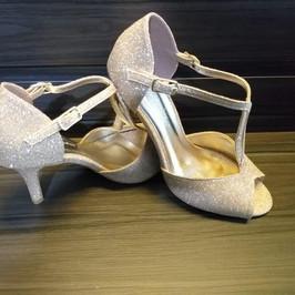 sandalia glitter - Copia.jpg