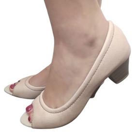 Appleshoes Brasil.jpg