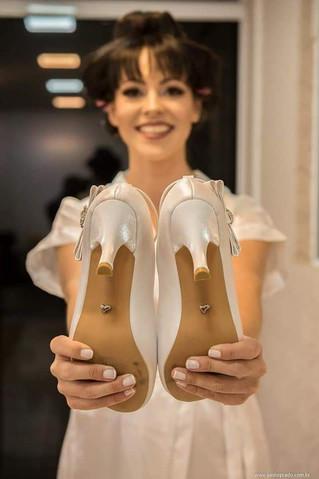 appleshoesbrasil sapato de noiva.jpg