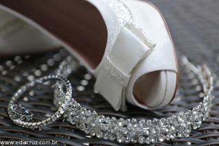 appleshoesbrasil sapato de noiva offwhit