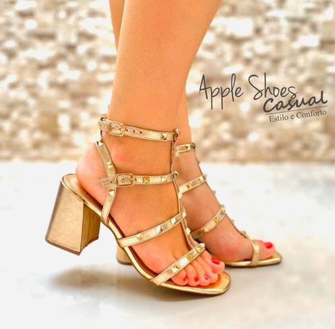 AppleShoes Casual 09