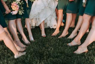 appleshoesbrasil sapato de festa