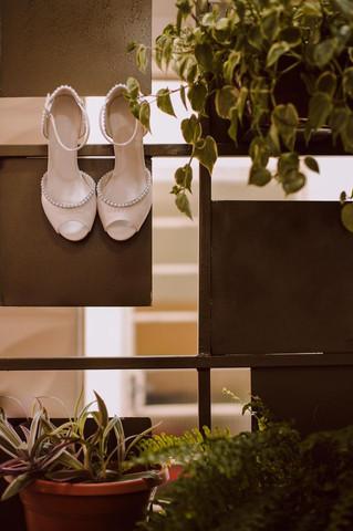 appleshoesbrasil sandalia de noiva